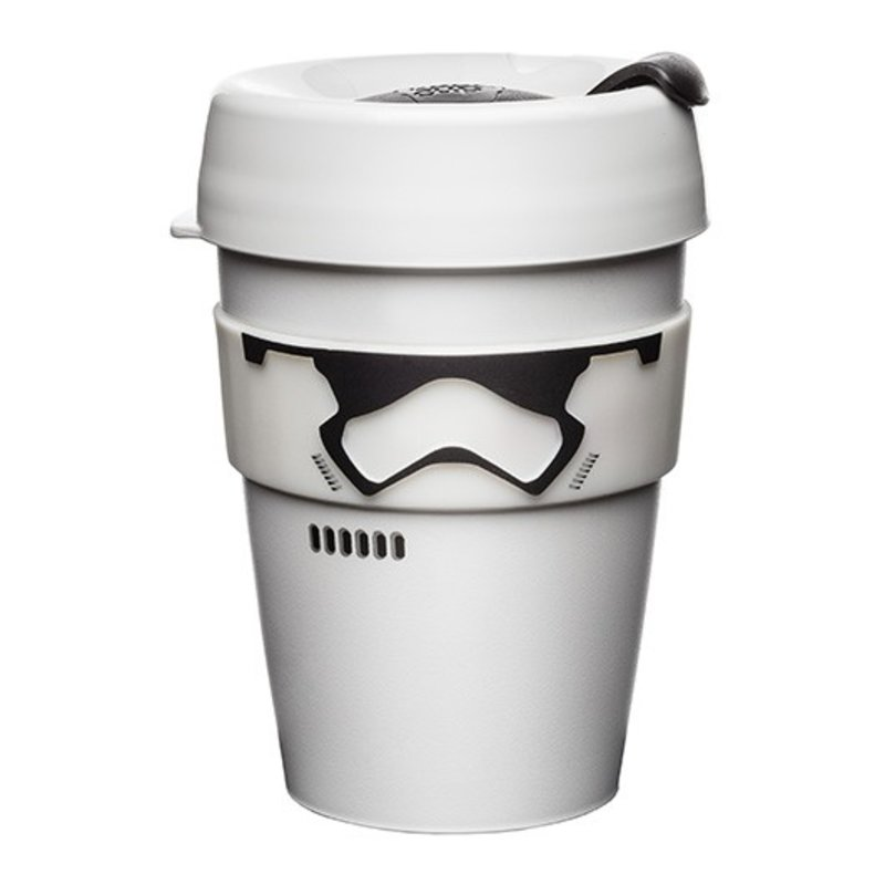 KeepCup Stormtrooper Original