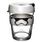 kc brew star-wars stormtrooper  1 1