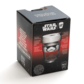 kc brew star-wars stormtrooper retail-box back 1