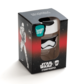 kc brew star-wars stormtrooper retail-box-front 1