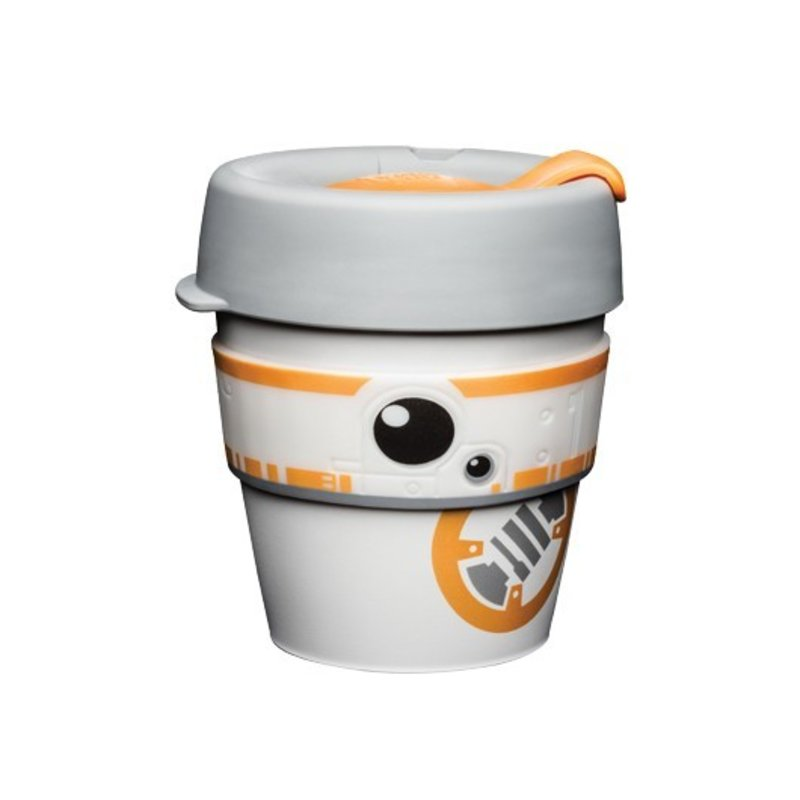 KeepCup BB8 Original S