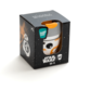 kc original star-wars bb-8 front-of-box 1