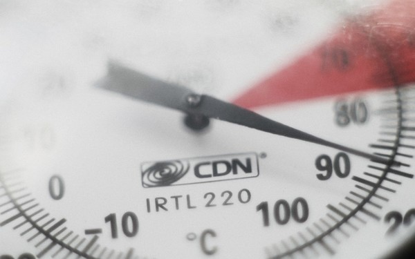Thermometer-05-1080x675
