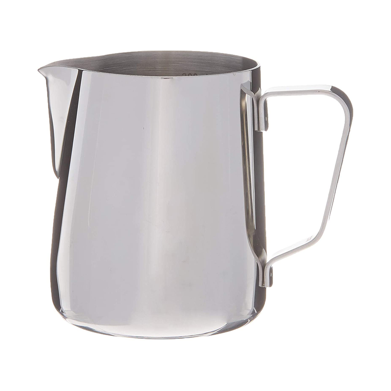 Питчер для молока Rhinowares Professional Milk Pitcher, 360 мл