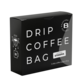 Кофе в дрип-пакетах Эфиопия Севана — Drip Coffee Bag от Barista Coffee Roasters
