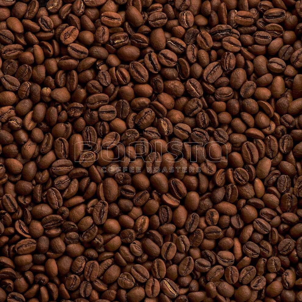 кофе под фильтр